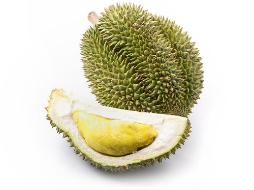 Is it safe to eat Durian during pregnancy,breastfeeding or whil trying to conceive? Is it healthy for infant,toddler,or children to eat Durian health benefits and nutrition value