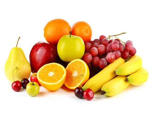 Can I eat? Is it safe to eat or healthy to eat? Nutrition value and health benefits, or any side effect of fruit