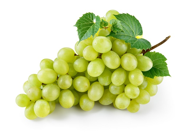 Is it safe to eat Grape during pregnancy,breastfeeding or whil trying to conceive? Is it healthy for infant,toddler,or children to eat Grape health benefits and nutrition value