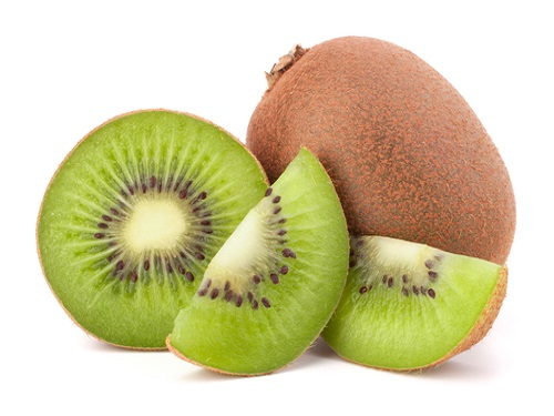 Is it safe to eat Kiwi during pregnancy,breastfeeding or whil trying to conceive? Is it healthy for infant,toddler,or children to eat Kiwi health benefits and nutrition value