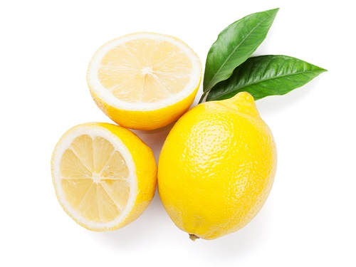 Is it safe to eat Lemon during pregnancy,breastfeeding or whil trying to conceive? Is it healthy for infant,toddler,or children to eat Lemon health benefits and nutrition value