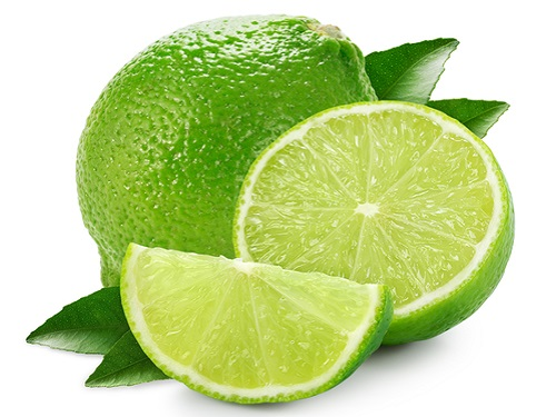 Is it safe to eat Lime during pregnancy,breastfeeding or whil trying to conceive? Is it healthy for infant,toddler,or children to eat Lime health benefits and nutrition value