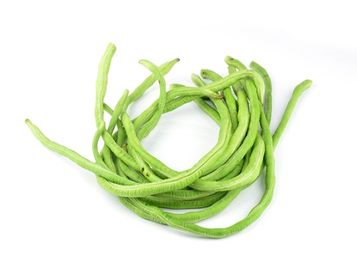 Is it safe to eat Long bean during pregnancy,breastfeeding or whil trying to conceive? Is it healthy for infant,toddler,or children to eat Long bean health benefits and nutrition value