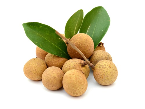 Is it safe to eat Longan during pregnancy,breastfeeding or whil trying to conceive? Is it healthy for infant,toddler,or children to eat Longan health benefits and nutrition value