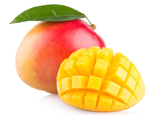 Is it safe to eat Mango during pregnancy,breastfeeding or whil trying to conceive? Is it healthy for infant,toddler,or children to eat Mango health benefits and nutrition value