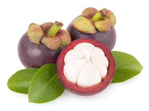 Is it safe to eat Mangosteen during pregnancy,breastfeeding or whil trying to conceive? Is it healthy for infant,toddler,or children to eat Mangosteen health benefits and nutrition value