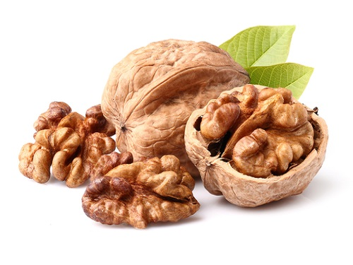 Can I eat? Is it safe to eat or healthy to eat? Nutrition value and health benefits, or any side effect of Nut