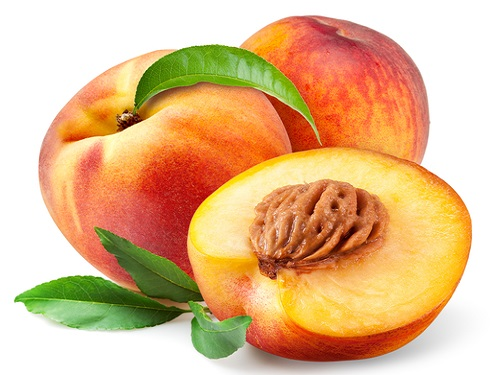 Is it safe to eat Peach during pregnancy,breastfeeding or whil trying to conceive? Is it healthy for infant,toddler,or children to eat Peach health benefits and nutrition value