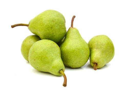 Is it safe to eat Pear during pregnancy,breastfeeding or whil trying to conceive? Is it healthy for infant,toddler,or children to eat Pear health benefits and nutrition value