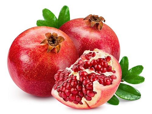 Is it safe to eat Pomegranate during pregnancy,breastfeeding or whil trying to conceive? Is it healthy for infant,toddler,or children to eat Pomegranate health benefits and nutrition value