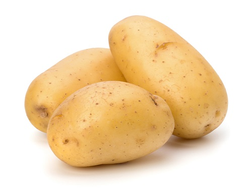 Is it safe to eat Potato during pregnancy,breastfeeding or whil trying to conceive? Is it healthy for infant,toddler,or children to eat Potato health benefits and nutrition value