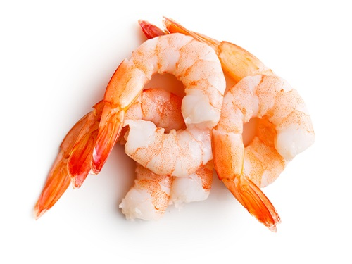 Is it safe to eat Prawn during pregnancy,breastfeeding or whil trying to conceive? Is it healthy for infant,toddler,or children to eat Prawn health benefits and nutrition value