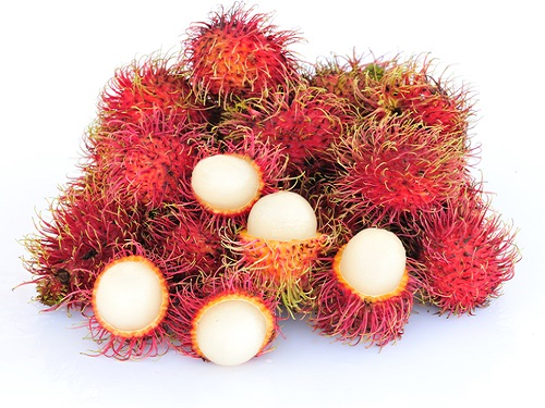 Is it safe to eat Rambutan during pregnancy,breastfeeding or whil trying to conceive? Is it healthy for infant,toddler,or children to eat Rambutan health benefits and nutrition value