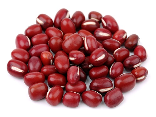 Is it safe to eat Red bean during pregnancy, breastfeeding or while trying to conceieve?Is it healthy for infant, toddler or childrent to eat?