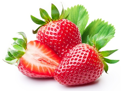 Is it safe to eat Strawberry during pregnancy,breastfeeding or whil trying to conceive? Is it healthy for infant,toddler,or children to eat Strawberry health benefits and nutrition value
